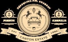 Canton Estate